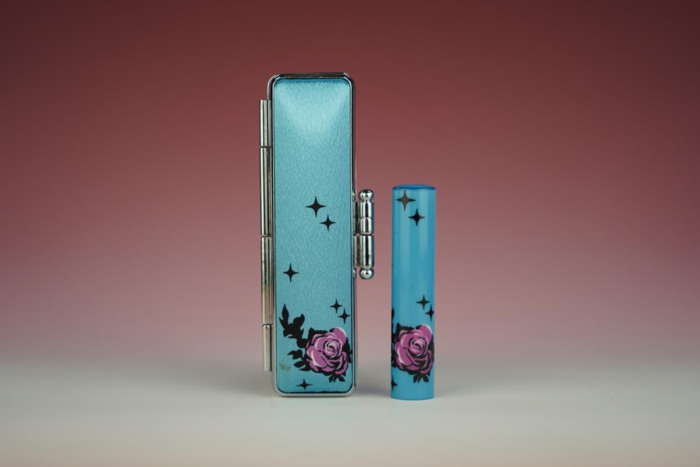 WAIN-MAKI-ART/Rose-2