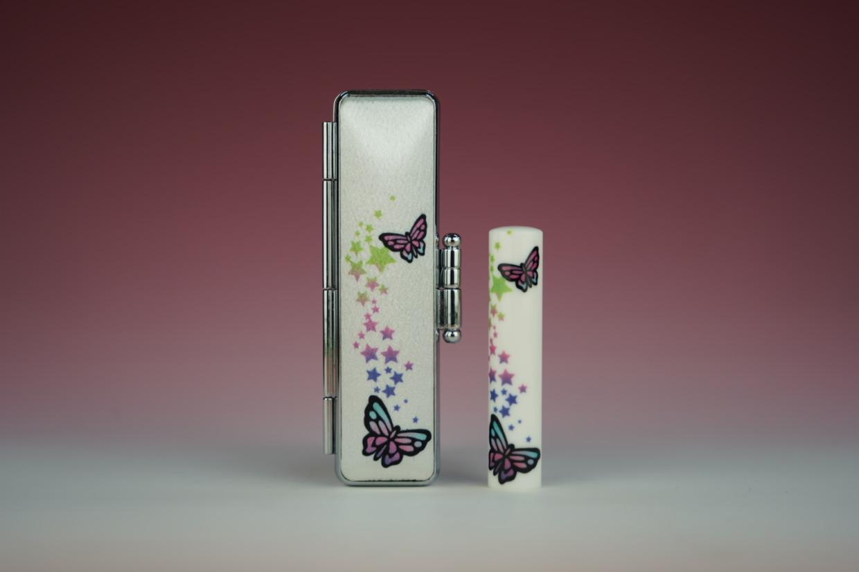 WAIN-MAKI-ART/Butterfly-2