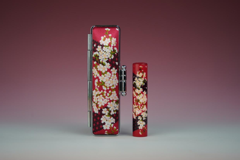 WAIN-MAKI-ART/Sakura